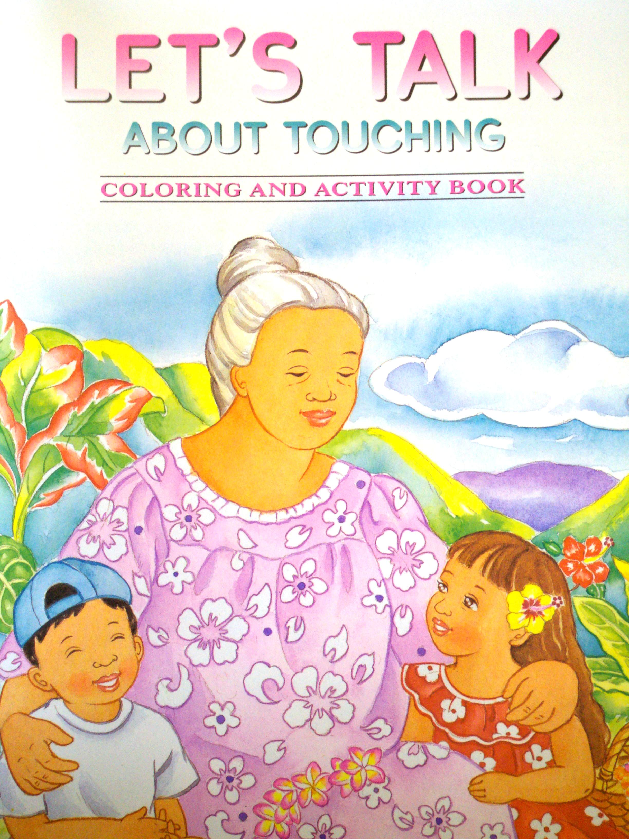 lets talk about touching color book 2011 06 19 08 41 36 231 erotic sex cartoon videos court systems in the virgin islands court ...