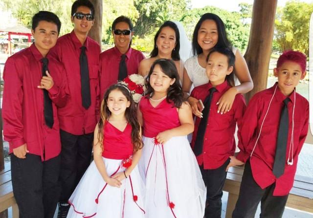 Panela Family (2)